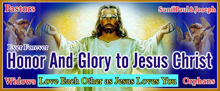I love Jesus so much.jpg